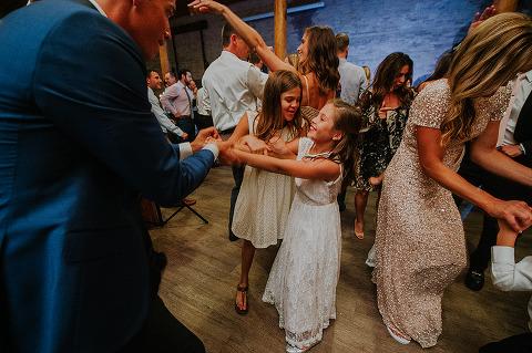 pritzlaff-building-milwaukee-wedding100