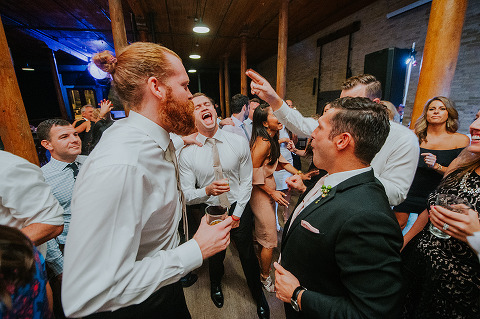 pritzlaff-building-milwaukee-wedding102