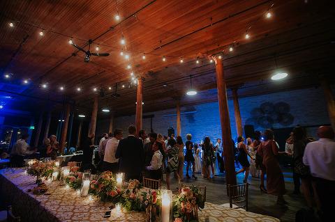 pritzlaff-building-milwaukee-wedding108
