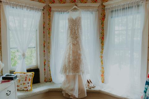 green-lake-wisconsin-heidel-house-wedding002