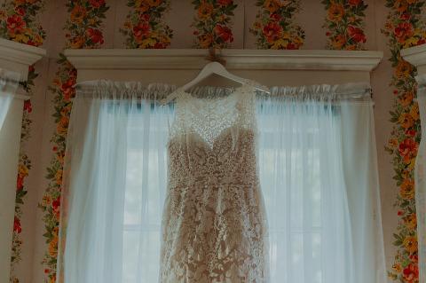 green-lake-wisconsin-heidel-house-wedding004