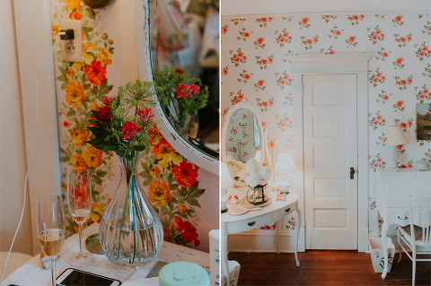green-lake-wisconsin-heidel-house-wedding008