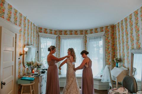 green-lake-wisconsin-heidel-house-wedding009
