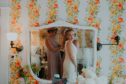 green-lake-wisconsin-heidel-house-wedding010