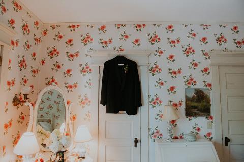 green-lake-wisconsin-heidel-house-wedding015