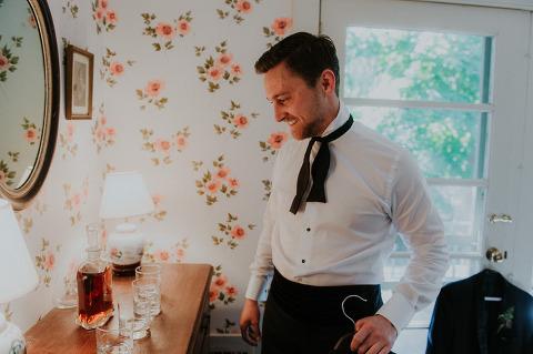 green-lake-wisconsin-heidel-house-wedding018
