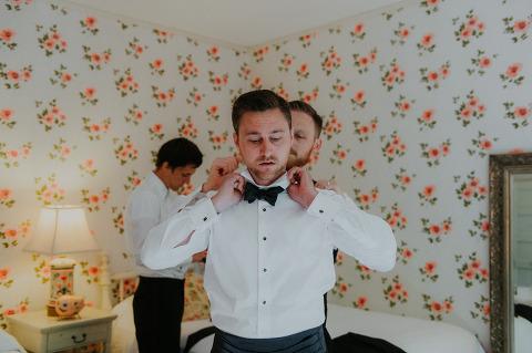 green-lake-wisconsin-heidel-house-wedding021