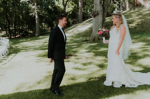 green-lake-wisconsin-heidel-house-wedding023