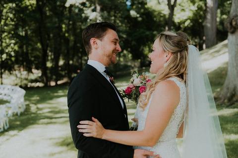 green-lake-wisconsin-heidel-house-wedding024