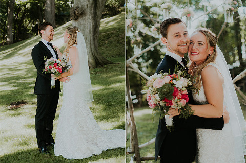 green-lake-wisconsin-heidel-house-wedding025