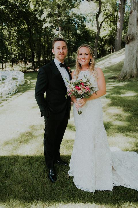 green-lake-wisconsin-heidel-house-wedding026
