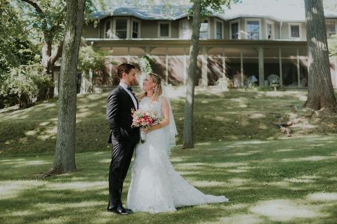 green-lake-wisconsin-heidel-house-wedding027