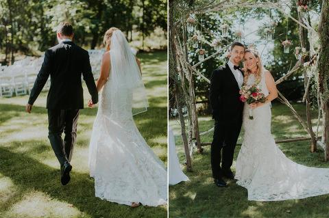 green-lake-wisconsin-heidel-house-wedding028