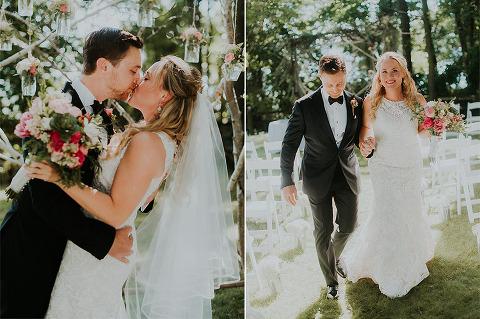 green-lake-wisconsin-heidel-house-wedding029