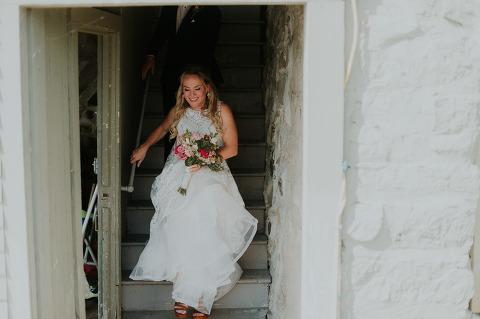 green-lake-wisconsin-heidel-house-wedding030