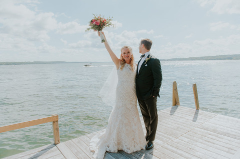 green-lake-wisconsin-heidel-house-wedding031