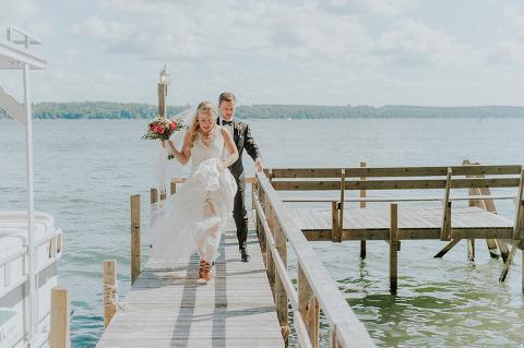 green-lake-wisconsin-heidel-house-wedding032