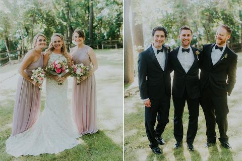 green-lake-wisconsin-heidel-house-wedding033