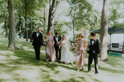 green-lake-wisconsin-heidel-house-wedding034