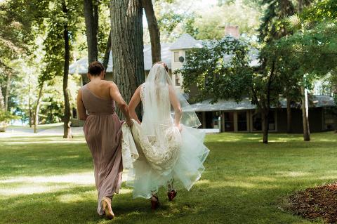 green-lake-wisconsin-heidel-house-wedding037