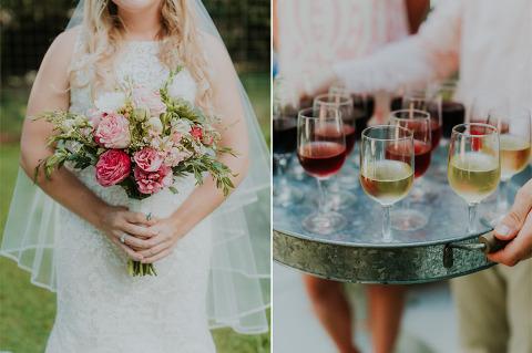 green-lake-wisconsin-heidel-house-wedding038