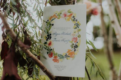 green-lake-wisconsin-heidel-house-wedding039