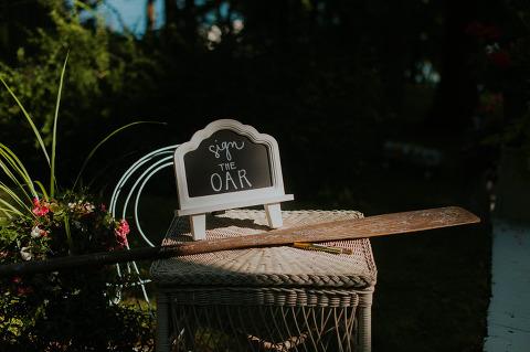 green-lake-wisconsin-heidel-house-wedding040