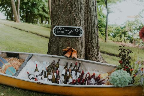 green-lake-wisconsin-heidel-house-wedding041
