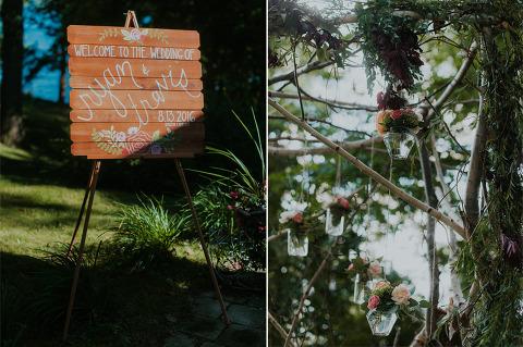 green-lake-wisconsin-heidel-house-wedding042