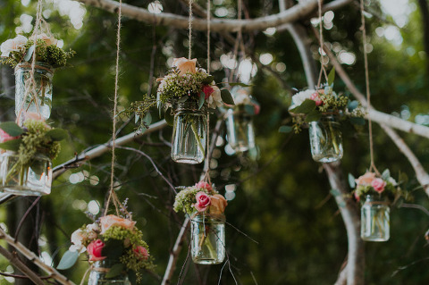 green-lake-wisconsin-heidel-house-wedding044