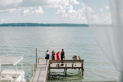 green-lake-wisconsin-heidel-house-wedding046
