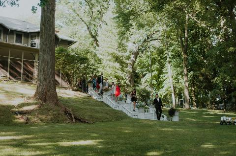 green-lake-wisconsin-heidel-house-wedding048