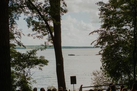 green-lake-wisconsin-heidel-house-wedding049