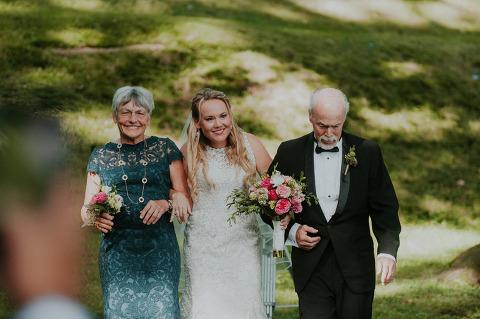 green-lake-wisconsin-heidel-house-wedding051