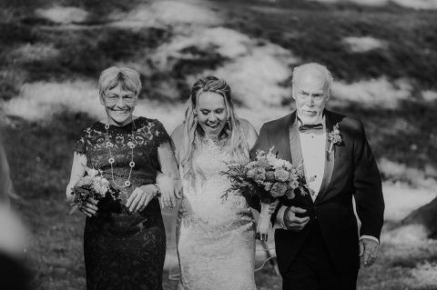 green-lake-wisconsin-heidel-house-wedding052