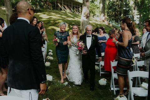 green-lake-wisconsin-heidel-house-wedding053