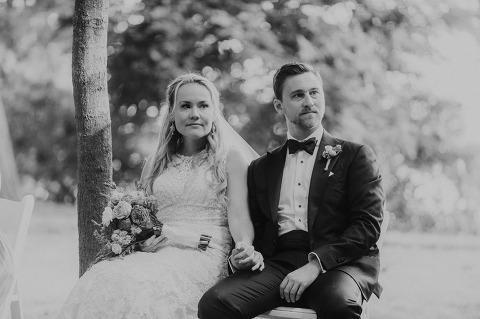 green-lake-wisconsin-heidel-house-wedding055