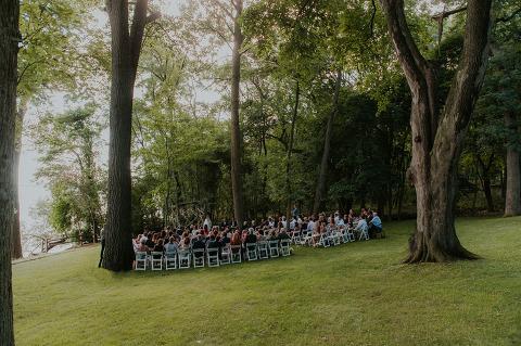 green-lake-wisconsin-heidel-house-wedding057