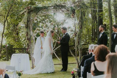 green-lake-wisconsin-heidel-house-wedding060
