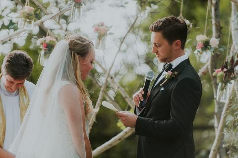 green-lake-wisconsin-heidel-house-wedding061