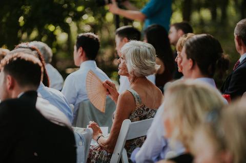 green-lake-wisconsin-heidel-house-wedding062