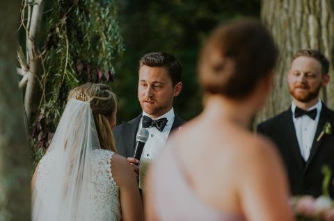 green-lake-wisconsin-heidel-house-wedding063