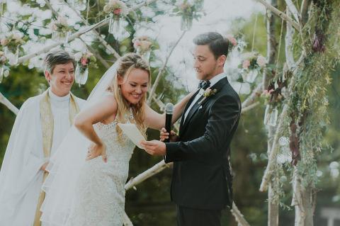green-lake-wisconsin-heidel-house-wedding064