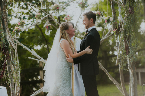 green-lake-wisconsin-heidel-house-wedding065