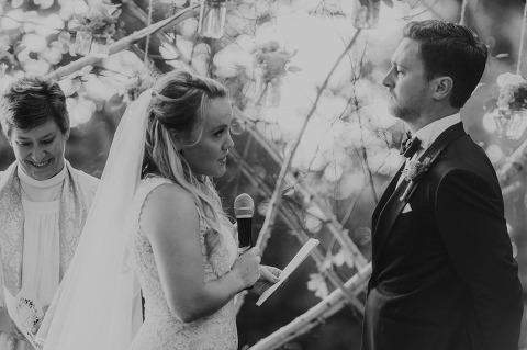 green-lake-wisconsin-heidel-house-wedding066