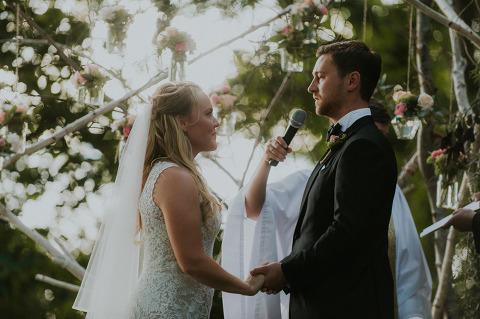 green-lake-wisconsin-heidel-house-wedding067