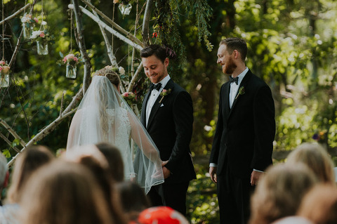 green-lake-wisconsin-heidel-house-wedding068