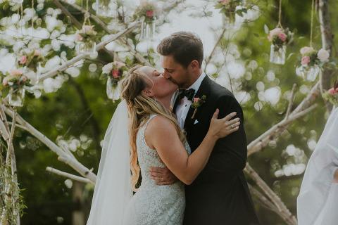 green-lake-wisconsin-heidel-house-wedding069