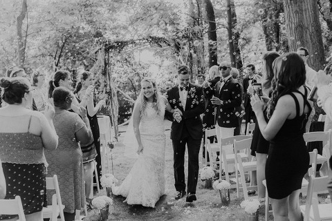 green-lake-wisconsin-heidel-house-wedding070