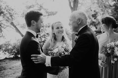 green-lake-wisconsin-heidel-house-wedding071